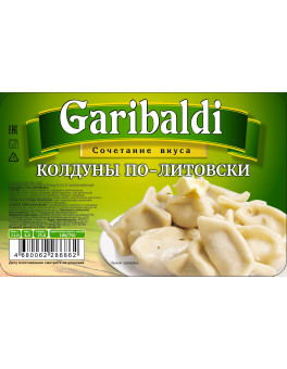 "Колдуны ""По-литовски""(говядина, мясо птицы)"