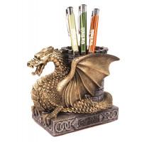 """Подставка """"Garibaldi""""  для ручек и карандашей."""