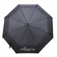 Зонт-полуавтомат