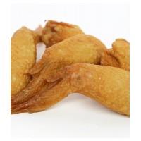 Крылышко цыпленка