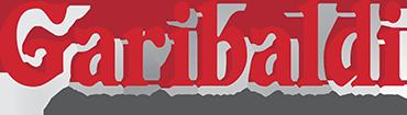 Интернет-магазин компании «Гарибальди»